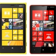 As Nokia waits, Microsoft fights to keep Windows Phone 8 on schedule