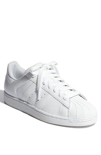 quality design bf6af 0da5b Adidas Ii  Sneaker Only Nordstrom men online  superstar q60qa