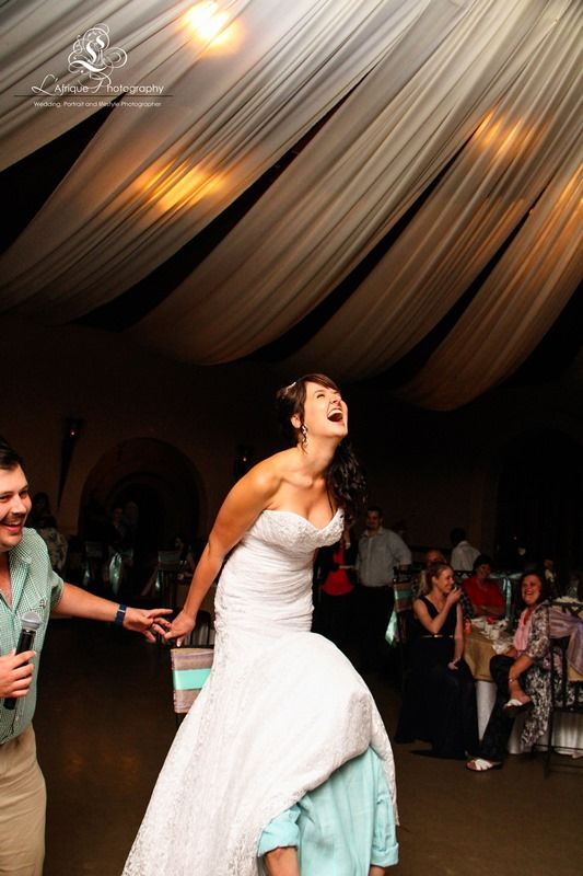 25 Best LAquila Wedding Venue Images On Pinterest
