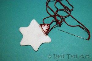 ornaments (5)