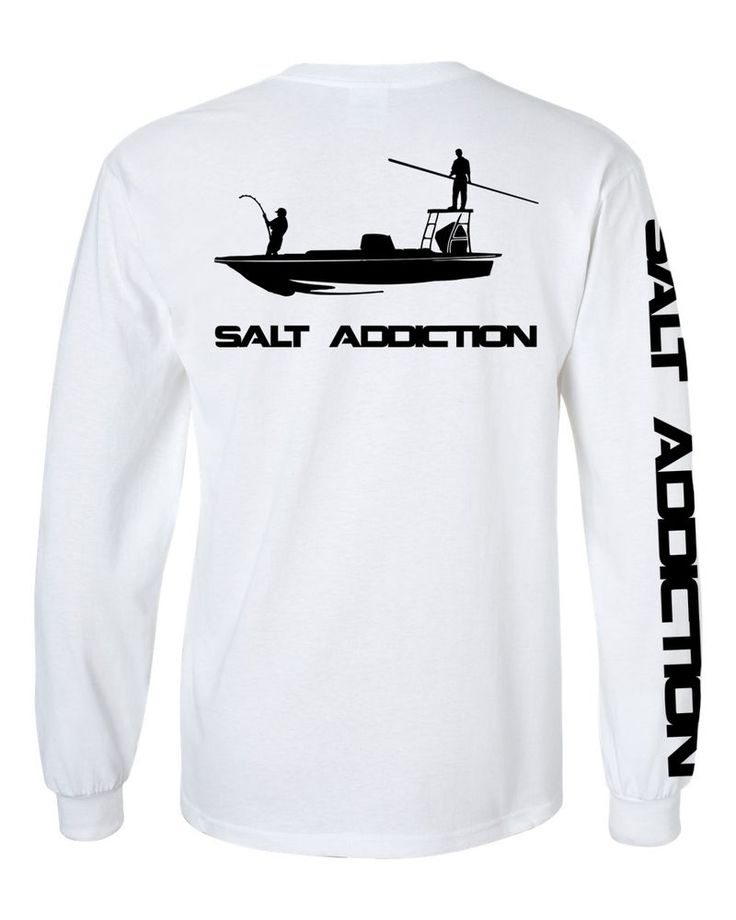 17 best ideas about fishing t shirts on pinterest women for Long sleeve fishing t shirts