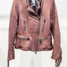 | Torino ShoppinGlam | Negozi Shopping Moda Offerte