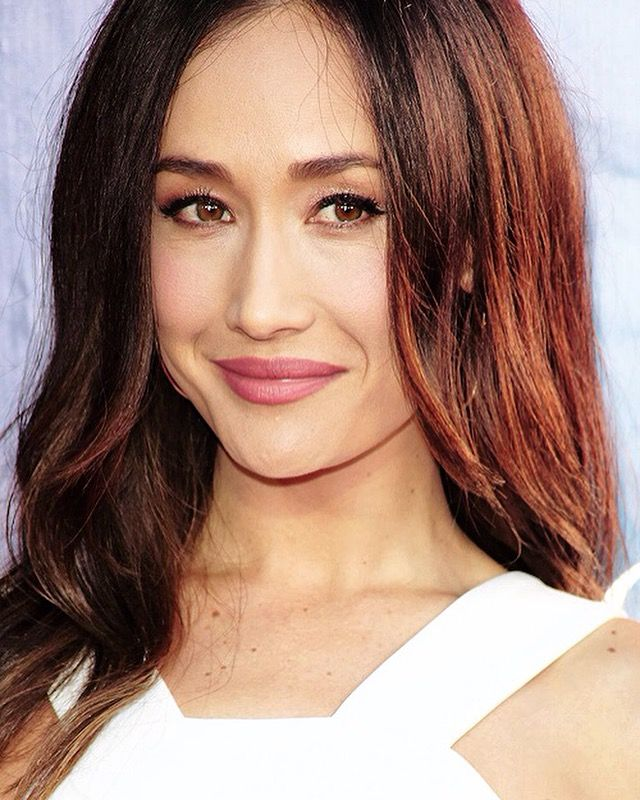 ลง maggieq.thaifanpage on Instagram 04 Mar. 2016