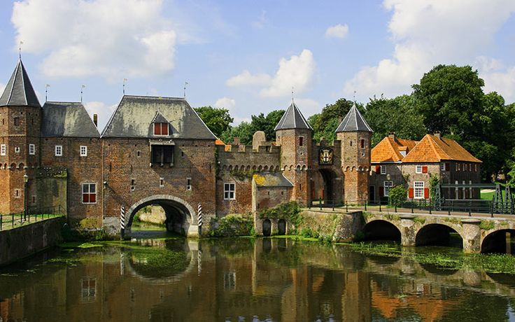 luksemburg -
