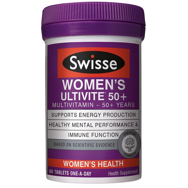 23 best shopping momzie loves good health images on pinterest swisse womens ultivite 50 multivitamin 60 tablets sgd 4900 fandeluxe Choice Image