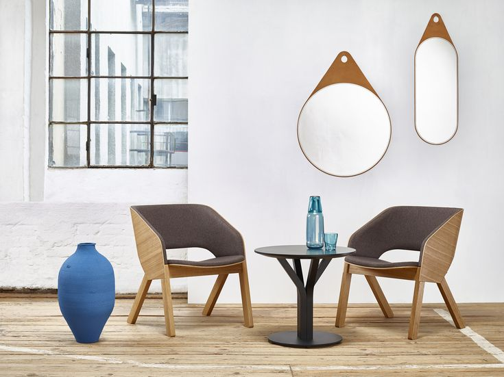 Sedute e tavoli TON scopri i nuovi prodotti 2017 Mobili
