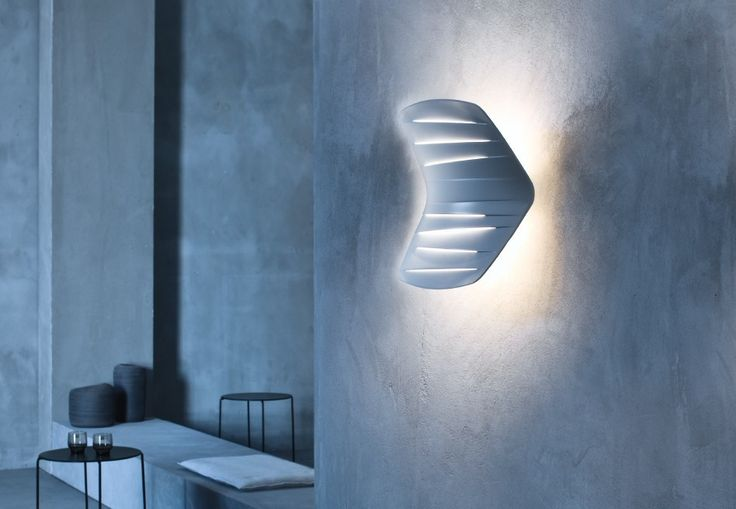 Flip wall: Available at: http://www.platinlux.com/products/en/Wall-Lamps/Flip-LED-wall-lamp-by-Foscarini.html