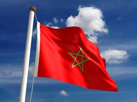 Tamazightinou: Morocco s Independence Day November 18