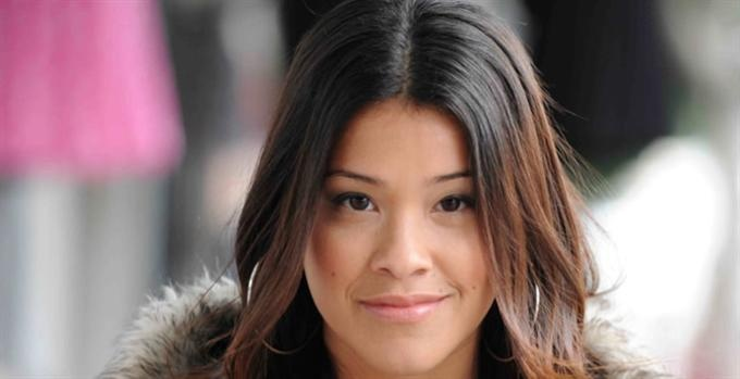 Watch 2 Clips from FILLY BROWN starring Gina Rodriguez, Edward James Olmos, Lou Diamond Phillips