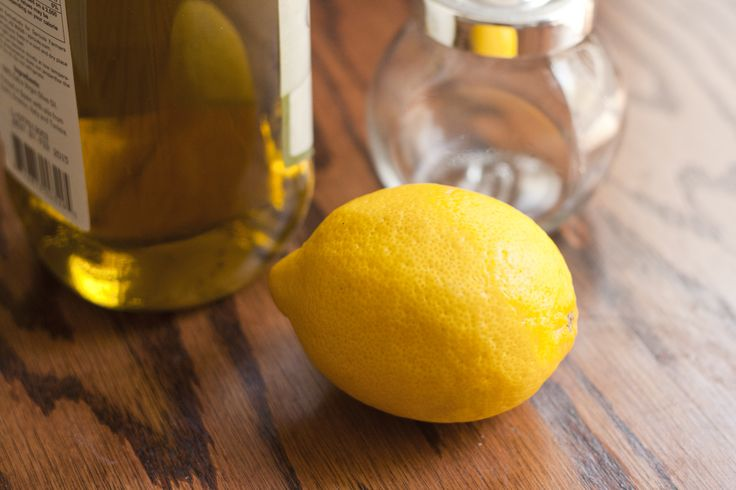How to Make Lemon Oil at Home >> There are many essential oils that an be used as an alternative treatment for many ailments. Lemon oil is one type of essential oil that is used to clean greasy hair, heal acne and relieve headaches.