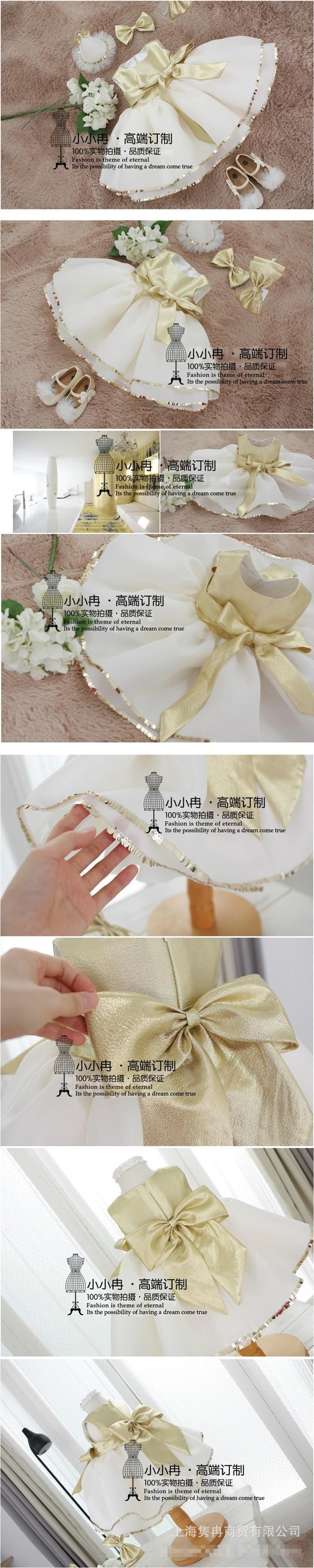 вязание крючком для начинающ платье для крещен для девочки 6 мес схемы и описание