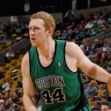 The White Mamba Is Still Up For Grabs