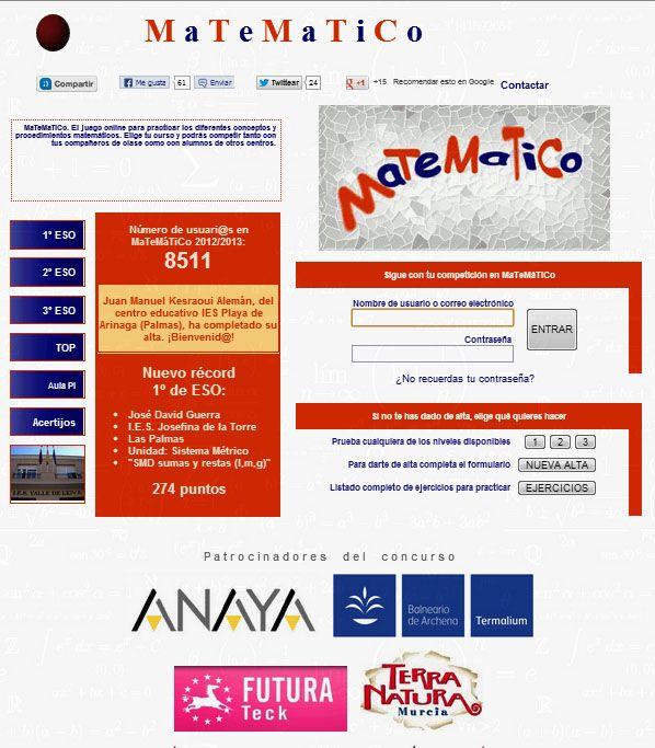http://www.alfonsogonzalez.es/asignaturas/3_eso/ejercicios_3_eso_resueltos.html