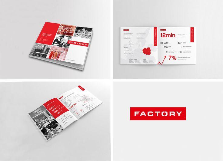 Projekt katalogu  #agencjakreatywnawarszawa #studiograficznewarszawa #projektowaniekatalogów