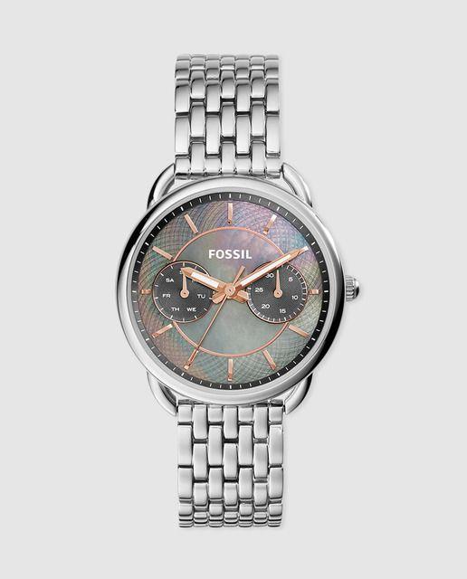 Reloj de mujer Fossil ES3911 de acero