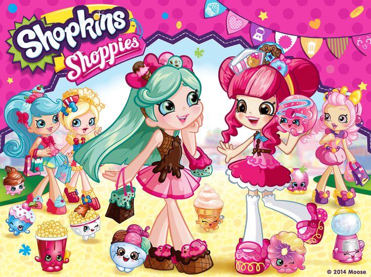 104912M_R03S04_SPKDS2_Shoppies(Donatina)_Wallpaper_Group_FAOL_0.jpg (1191×891)