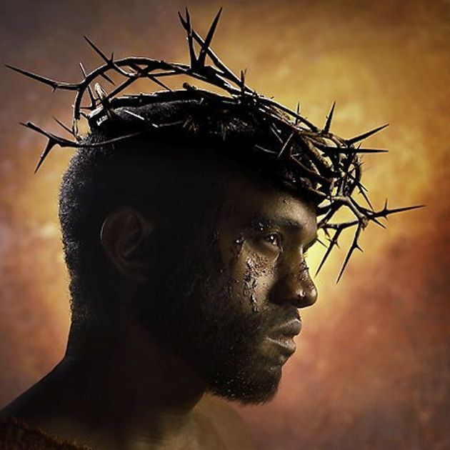 The Yeezus Review (Late Edition)