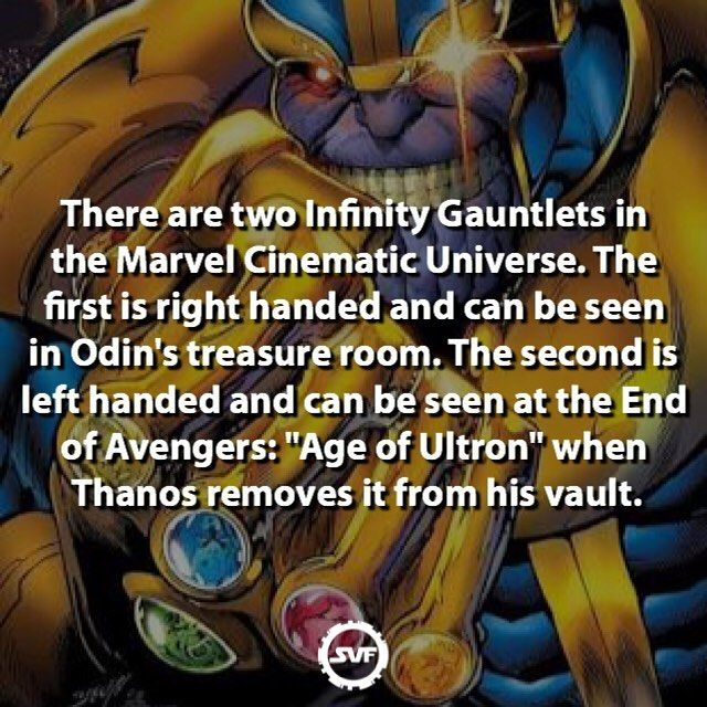 Thanos Infinity Gauntlet Vs Living Tribunal - Muharram f