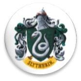 Slytherin House Crest £1.00