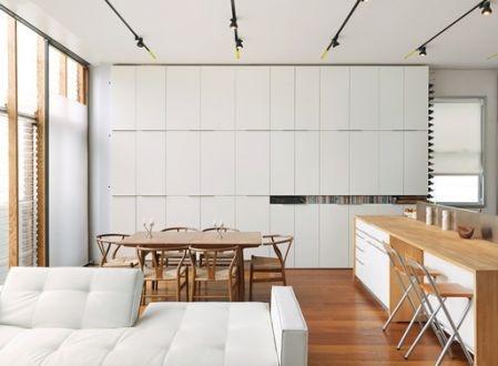 247 best images about ikea on pinterest. Black Bedroom Furniture Sets. Home Design Ideas