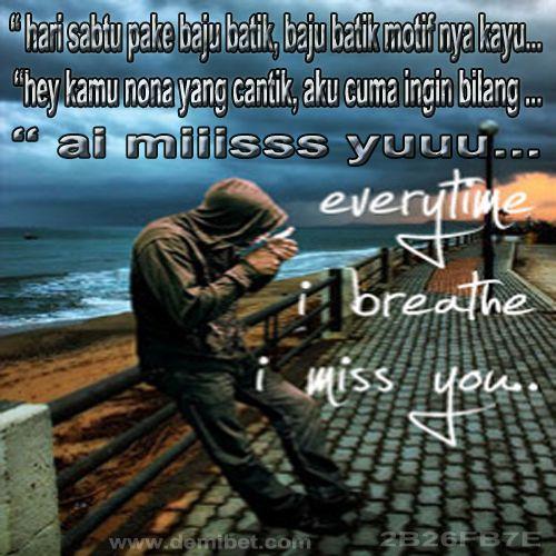 #meme #mci #rage #quotes #news #newbie #kangen #imisu #imissyou #wanita #cantik #ibreathe #nona #menunggu #malming #pacaran #galau #menanti #kekasih #mediasosial #sosialmedia #medsos #sosmed