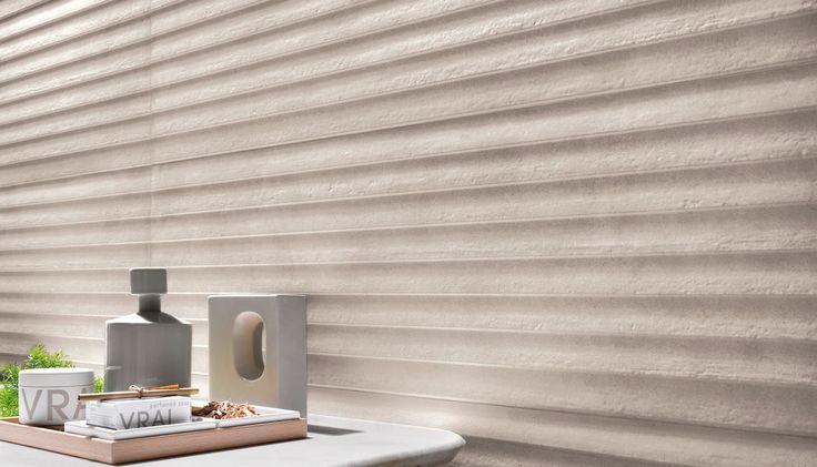 #Ragno #Terracruda Luce 40x120 cm R5MW   #Porcelain stoneware #Cement #40x120   on #bathroom39.com at 60 Euro/sqm   #tiles #ceramic #floor #bathroom #kitchen #outdoor