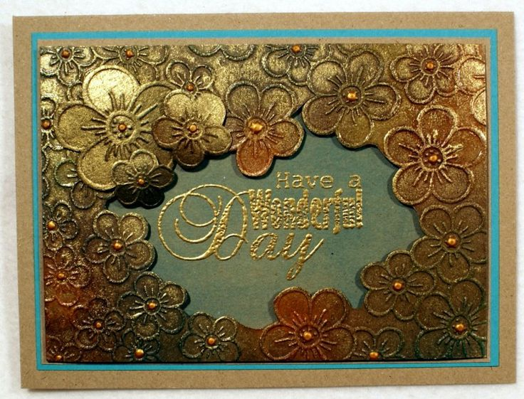 Sheena Douglass – Crafts, Papercrafting, Stamps, Create & Craft » EMBOSSING FOLDERS…Jan 2014