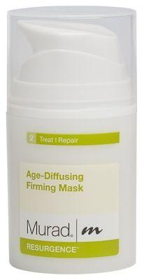 Dr Murad Age Diffusing Firming Mask 50 ml Toparlayıcı ve Sıkılaştırıcı Maske