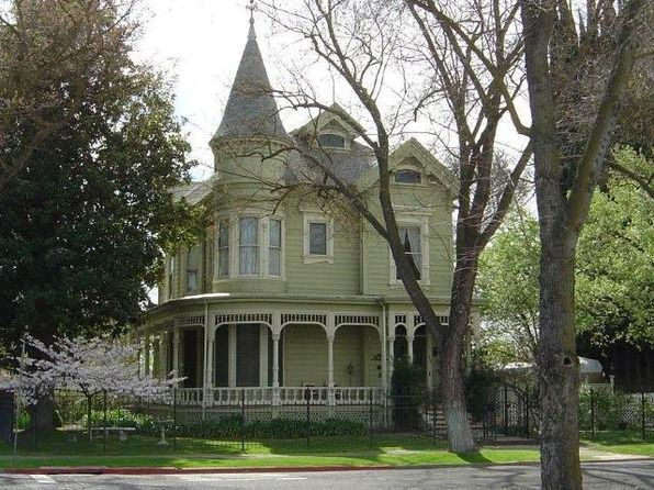 http://oldhousedreams.com/2012/05/15/1891-queen-anne-merced-california/#