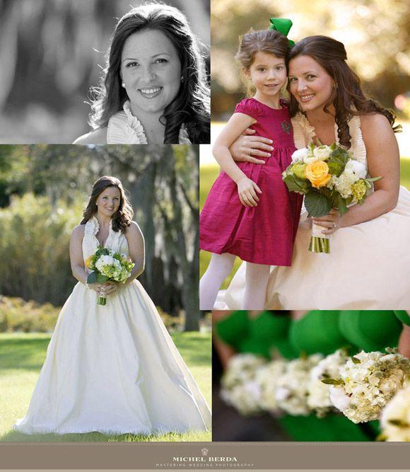 Carriage House Wedding: House Wedding, Hot Dress, Carriage House
