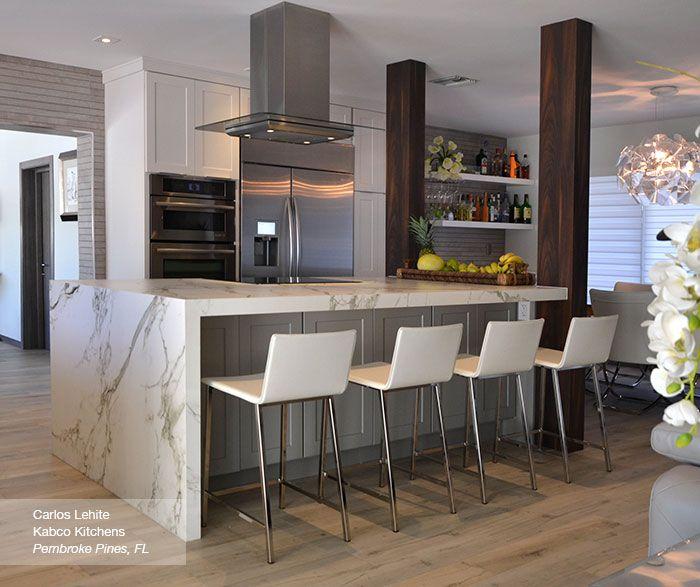 100+ Best Home Decor Pembroke Pines