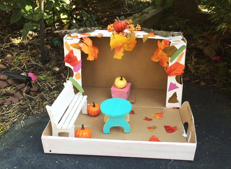 Best sukkot images on pinterest holiday crafts bible