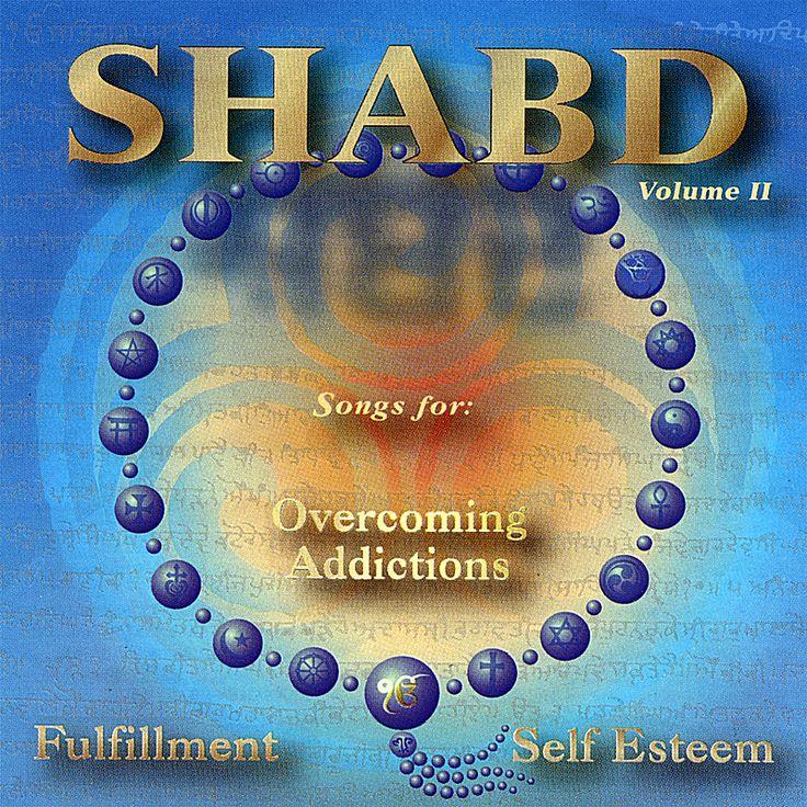 Shabd Volumen 2 · Satkirin Kaur https://www.comunidadkundalini.com/tienda-de-yoga/musica/mp3/shabd-volumen-2/