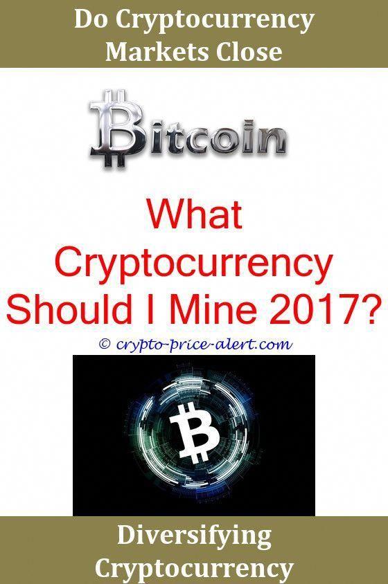 Bitcoin Value Chart Bitcoin Cloud Mining Script,bitcoin