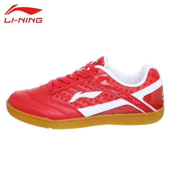 (32.59$)  Buy here  - LI-NING Women Table Tennis Shoes Li Ning Support Hard-Wearing Anti-Slippery Sweat-Absorbant.Breathable Balance Sneakers APTH002