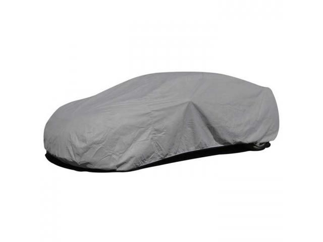 Budge Lite Car Cover For Sedans | Free Ads Posting