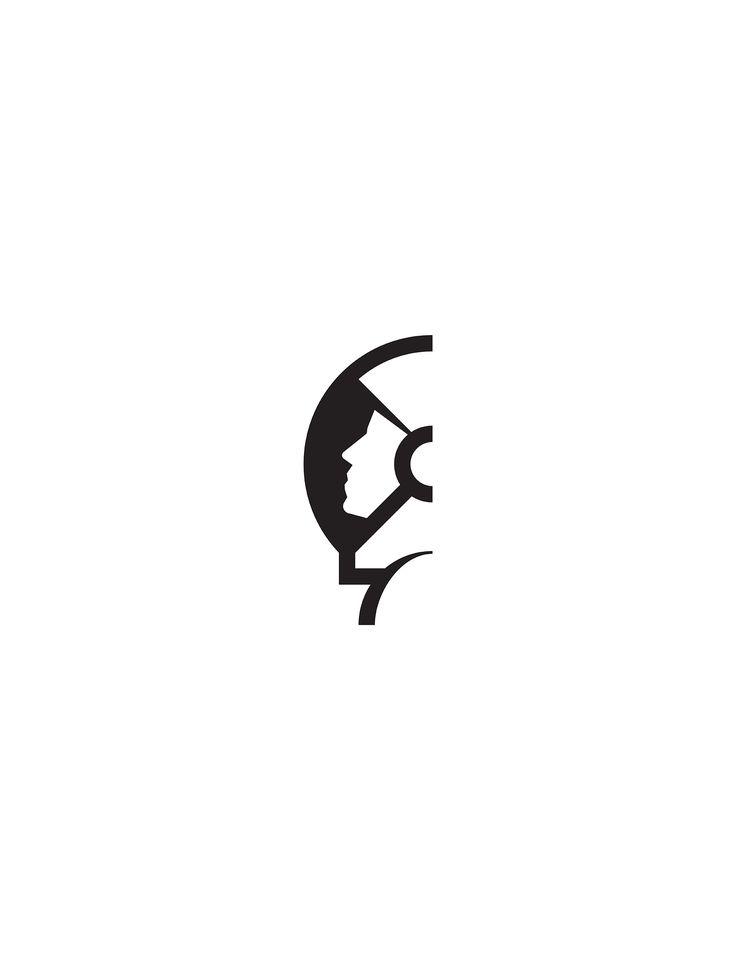 Logos_monogramas_crop2-05