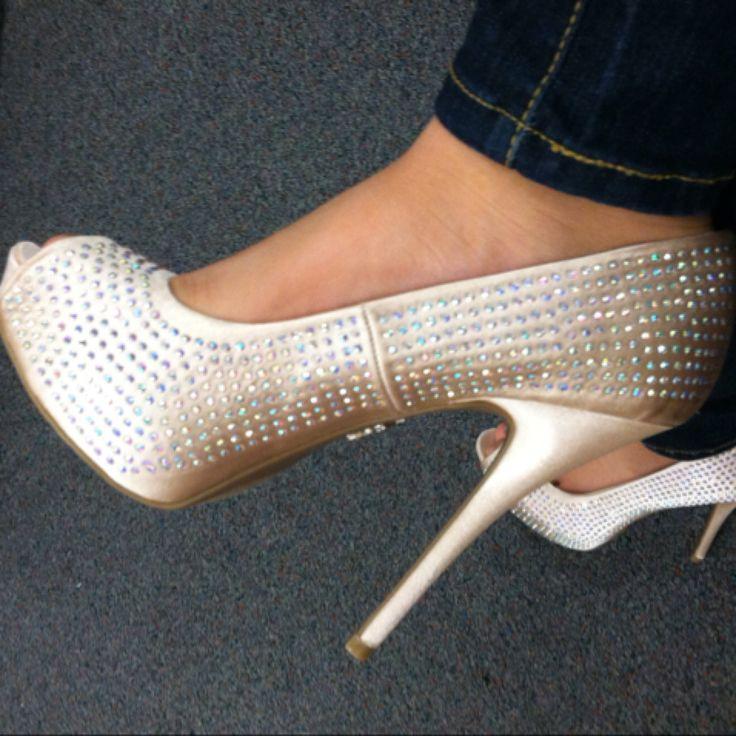 jennifer lopez shoes kohl's | Medium_szjoyi - Pinterest 상의 Shoes에 관한 상위 42개 이미지 제니퍼 로페즈