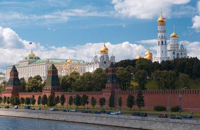 Britain to punish Putins cronies - right or wrong?