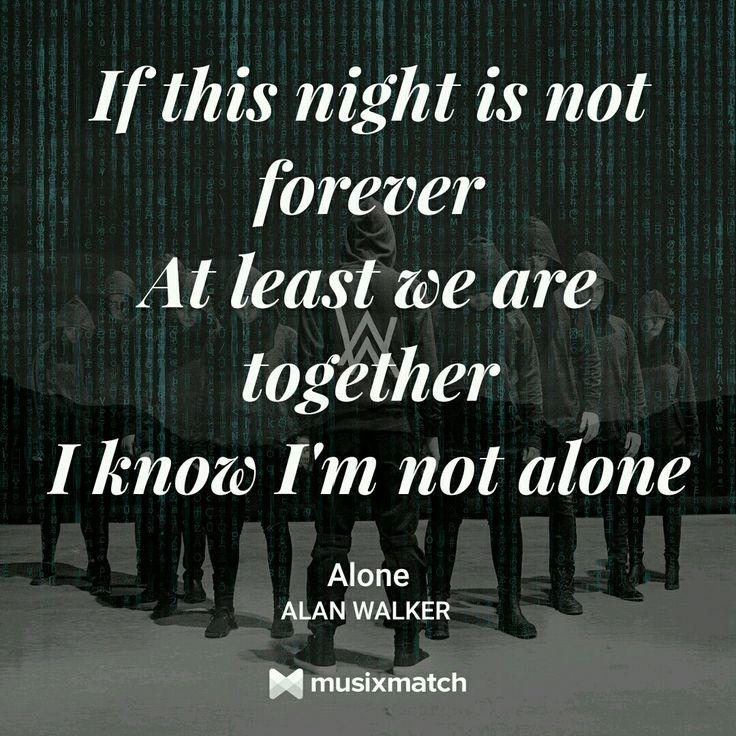 Dj antonio easy love lyrics