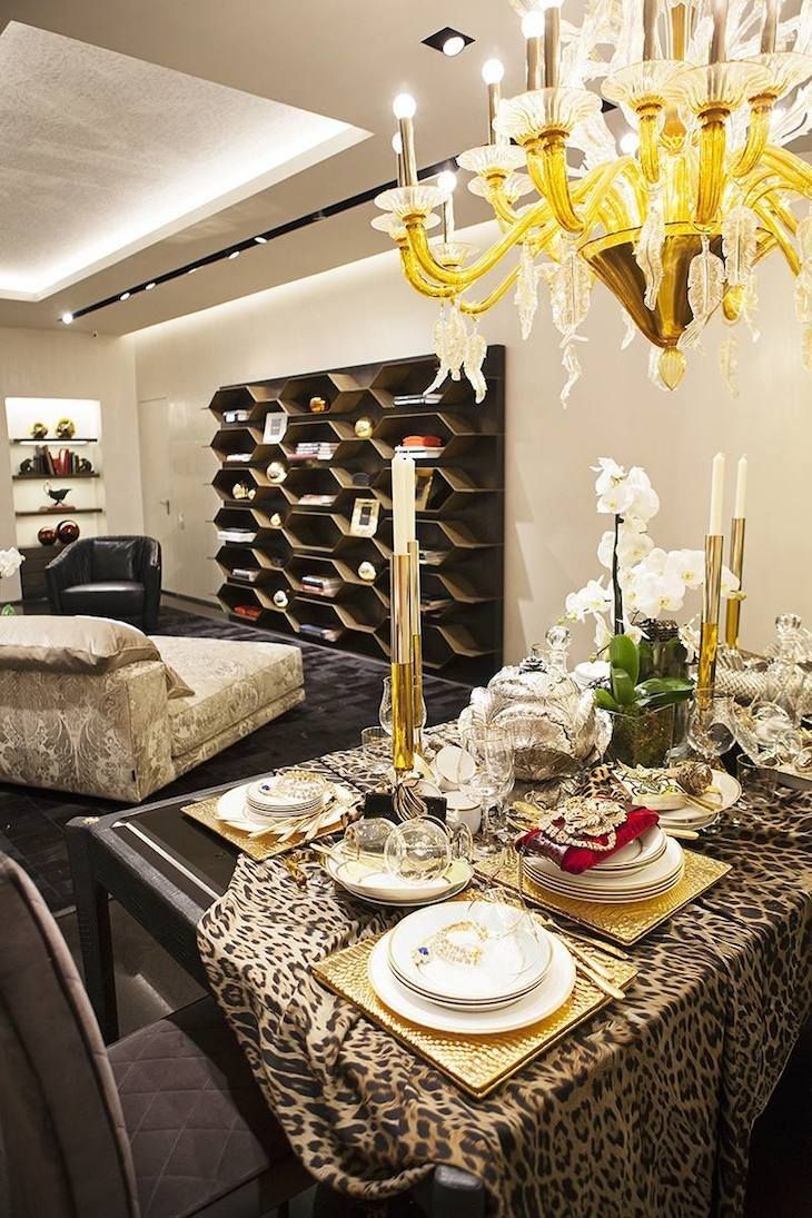 115 best roberto cavalli home interiors images on pinterest roberto cavalli home