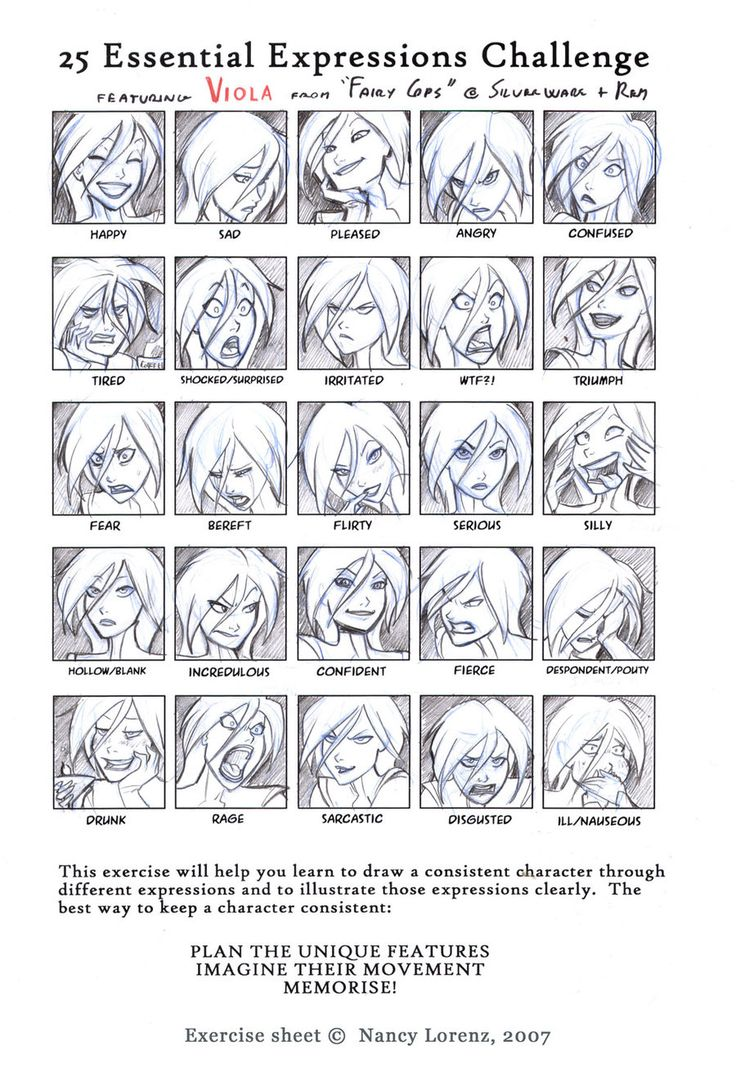 Expressions.                                                                                                                                                      Plus