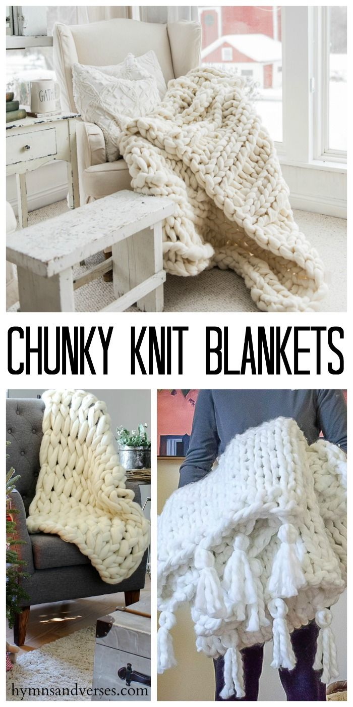 1135 best craft yarn images on pinterest crochet projects