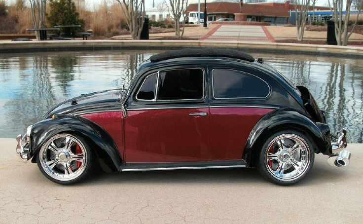 Pin By Daku On Great Bugs Pinterest Custom Paint Jobs Paint And Pin It