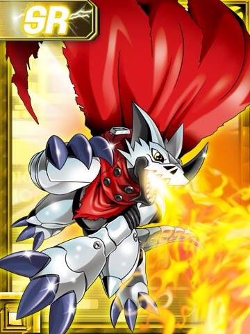 190 best images about Digimon on Pinterest | My childhood ...