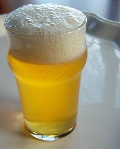 How to Make Gluten-Free Beer - Brewing Gluten-Free Beer at Home - Should You Try It?