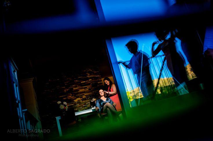 Fotografos de bodas en Elche fotos de boda en Finca Villa Vera en Elche08