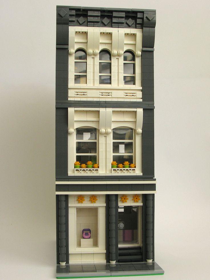 411 best LEGO images on Pinterest Legos, Lego and Lego lego - obi baumarkt k chenm bel