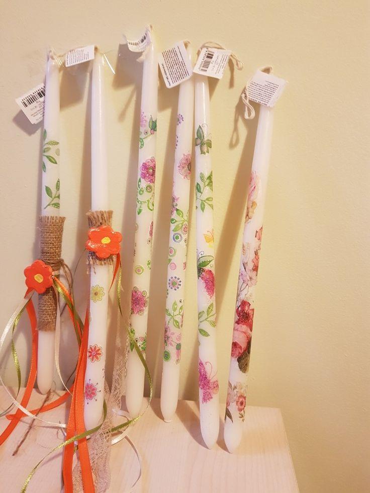 Sophia's crafts