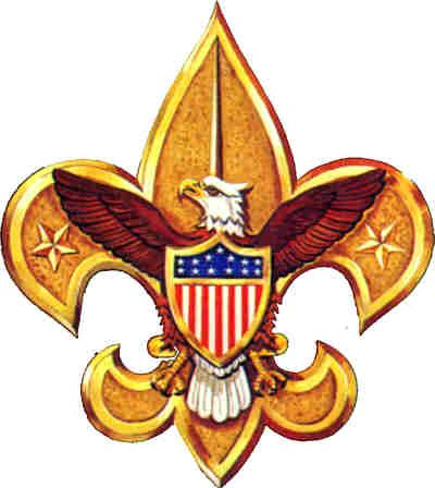 I am a boy scout, and it is a very large part of my life, it taught me how to live in the woods if needed.